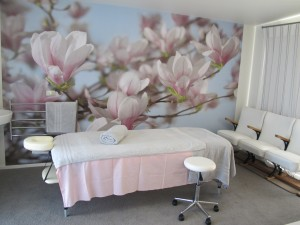 Tranquil Therapy Massage Studio